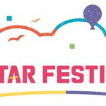 【3月26日】i-STAR Fes.2018 in TOYKO 出演